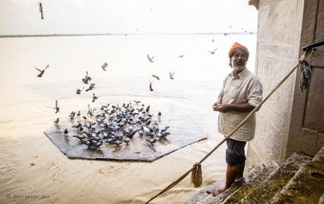 Beneras_Varanashi_Saptarshi Roy_saptarc (67)